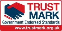 trustmark Registered roofing company in CitySC